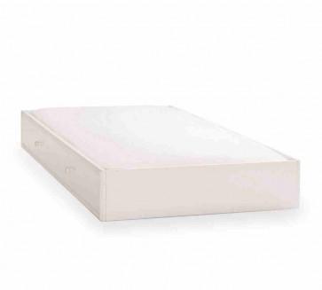 Pótágy ifjúsági ágyhoz (90x190) – Romantic