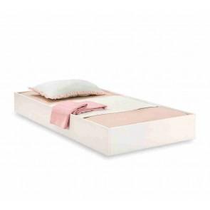 Pótágy vagy ágyneműtartó gyerekágyhoz (90x190) – Selena