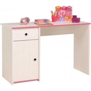 Íróasztal gyerekszobába - Parisot Smoozy