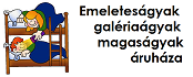 www.emeletesagybolt.hu